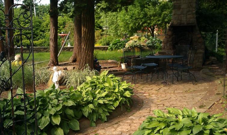 garden2[1]