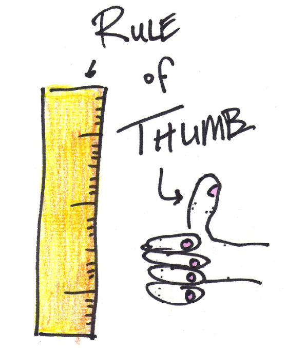 rule-of-thumb[1]