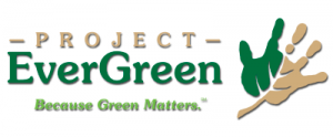 Project Ever Green